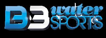 B3 Watersports ProShop Online
